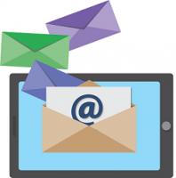 como vender mais email marketing