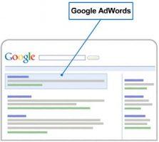 como vender mais google adwords