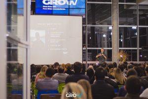 evento digital grow (1)