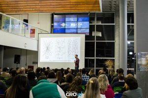 evento digital grow (12)
