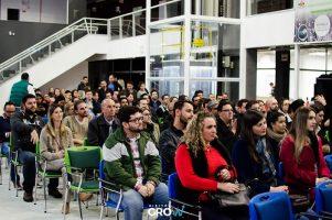 evento digital grow (14)
