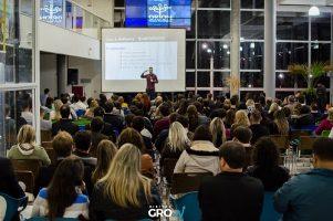 evento digital grow (15)