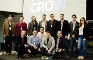 evento digital grow (16)