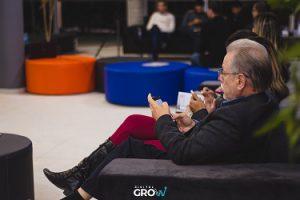 evento digital grow (2)