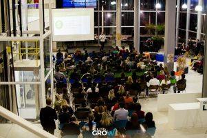 evento digital grow (3)