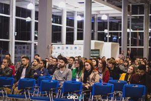 evento digital grow (8)