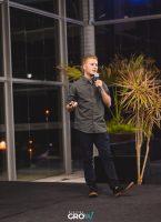 evento marketing digital (1)