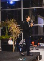 evento marketing digital (3)