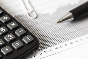 franquias digitais investimento
