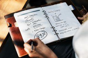 franquias digitais marketing crescimento