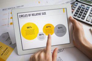 novas franquias marketing digital