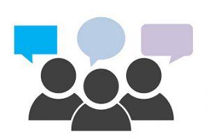 produção de contéudo para sites e blogs engajamento