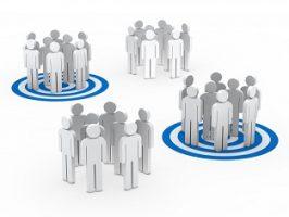 produção de conteúdo para sites e blogs conversão