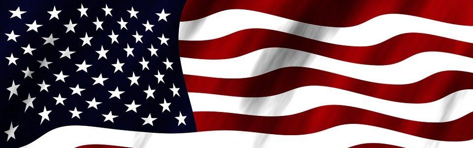 Franquia nos USA Echosis: confira nossa participação em roadshow e capacitação realizada