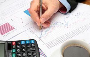 franquias consultoria financeira