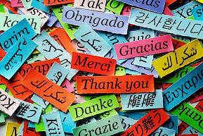 franquias linguas estrangeiras