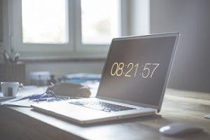 franquias para trabalhar em casa horario