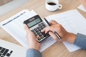 franquias para trabalhar em casa investimento