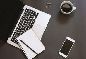 franquias para trabalhar em casa organização