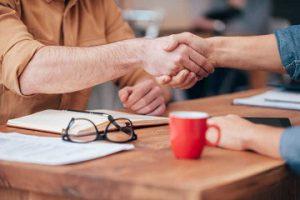 marketing de relacionamento poder