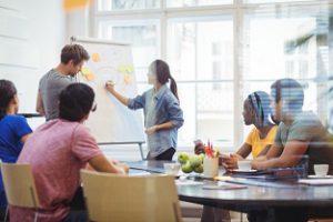 marketing inbound implementar