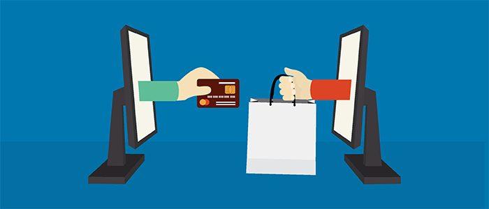 Franquias de vendas pela internet: Confira 4 benefícios de se tornar um franqueado