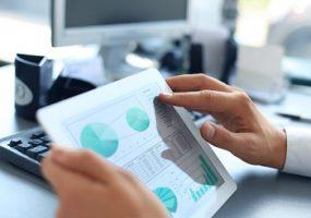 Google Analytics e seu negócio