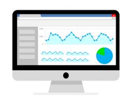 O que é o Google Analytics