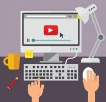 Vídeo marketing estratégias