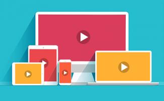 Vantagens vídeo marketing