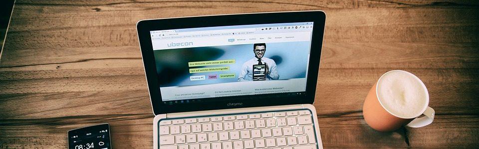 Franquias para trabalhar pela internet: Descubra quais são as vantagens desse modelo