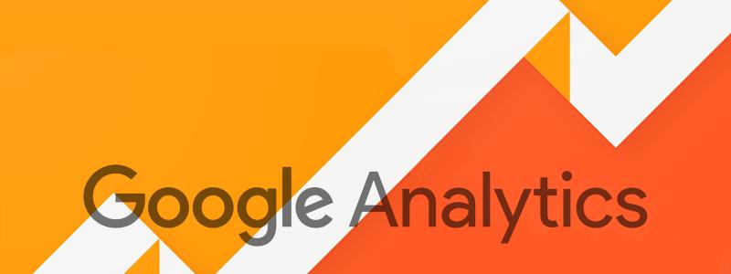 Google Analytics e a importância dessa ferramenta para seu negócio