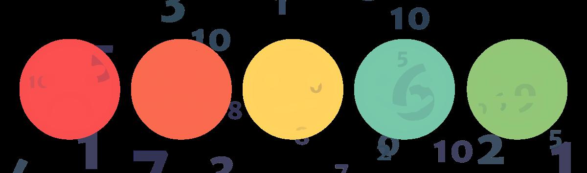 Net Promoter Score: Descobrindo o grau de satisfação de clientes!
