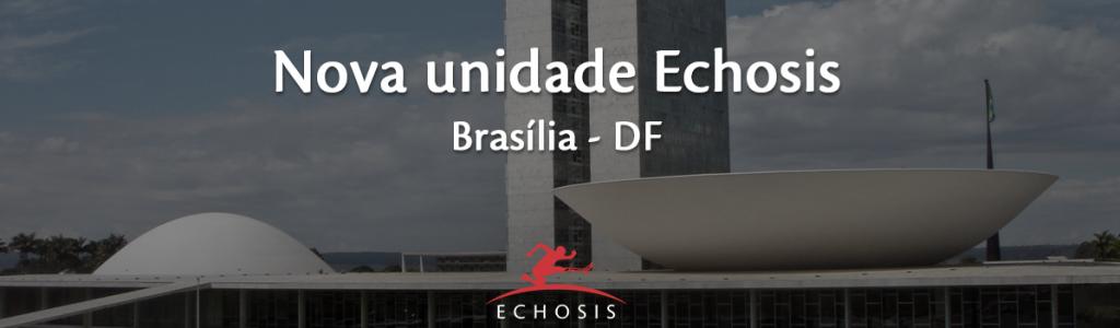 Marketing digital Brasília – DF: 4 elementos indispensáveis para sua estratégia