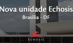 Marketing digital em Brasília – DF: 4 elementos indispensáveis para sua estratégia