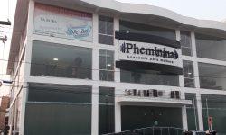 Cliente de marketing digital em Santarém – PA é destaque!