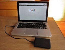 Laptop_harddrive