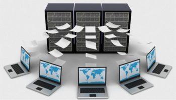 digitalizacao_de_documentos_GetNinjas