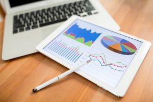 financeiro-5-indicadores-financeiros-que-sua-imobiliaria-deve-acompanhar