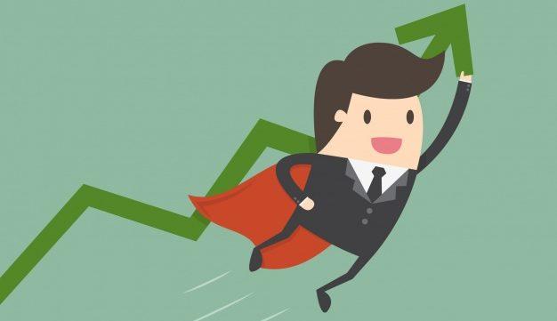 5 opções de franquias para você conquistar a independência financeira