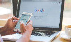 Marketing Digital Caxias do Sul – RS: Aposte em 5 estratégias para alcançar o sucesso