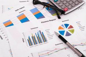 orcamento-economica-tendencia-do-mercado-trimestre_1150-1329