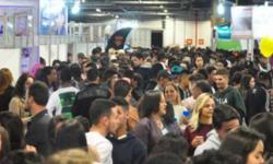 Semana de Desenvolvimento Econômico: Unidade Echosis de Itabirito – MG participa da 13ª edição do evento