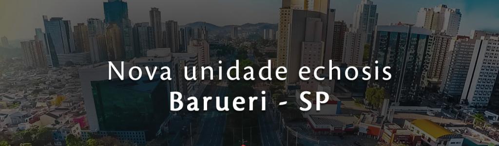 Marketing digital Barueri – SP: Porque essa tática é tão importante?