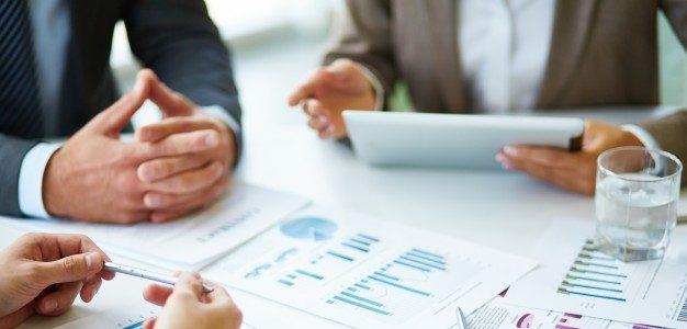 Consultoria de marketing digital: Como alcançar melhores resultados com esse método