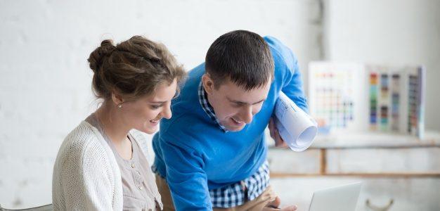 Franquia home based: 5 motivos pelos quais você não deve ignorar esse modelo de negócio!