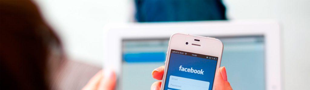 Gerenciamento de redes sociais: 5 coisas que você deve saber sobre esse método!