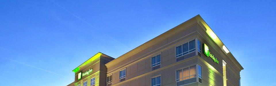Marketing digital para hotéis: 5 sinais de que chegou a hora de investir nessa tendência