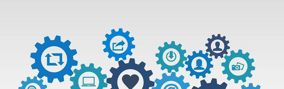 Marketing e redes sociais: 5 erros que você não pode cometer