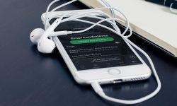 Franquia Echosis inova novamente e lança playlist no Spotify para empreendedores